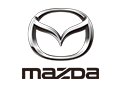 Launceston Mazda